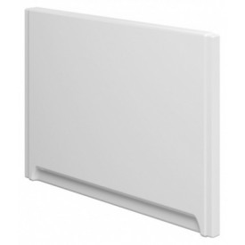 Боковая панель для ванны Riho 80x57 + крепление P083N0500000000