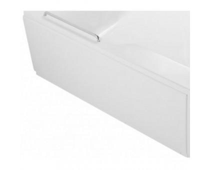 Передняя панель для акриловой ванны Cezares PLANE_DUO-190-SCR