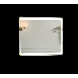 Зеркало Eco 80 Marka One У52208