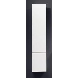 Шкаф-пенал Kolpa San IMAN I1650 WH Белый