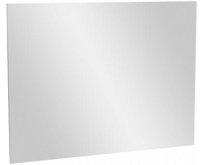 Зеркало Jacob Delafon 90 см EB1083-NF