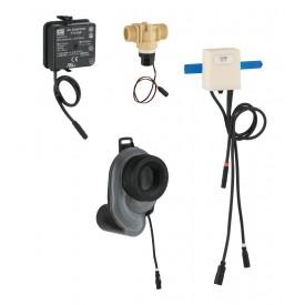 Сифон Grohe для писсуара с температурным датчиком 39368000