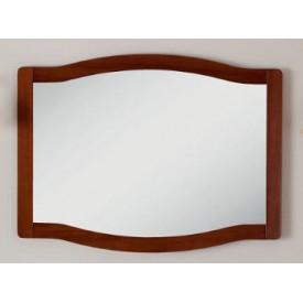 Зеркало  Cezares LADY.SP.BLO