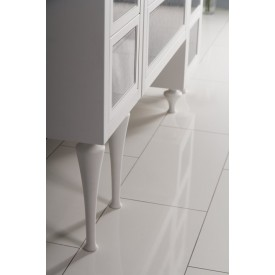 Ножка для мебели NEW CLASSICO (Cezares) 40339