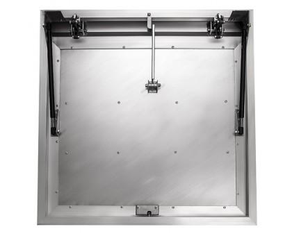 Люк Revizor сантехнический напольный 1383-384 70х70