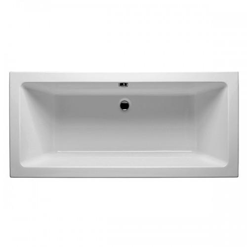 Прямоугольная ванна Riho Lugo 180x90 с тонким бортом BT0300500000000