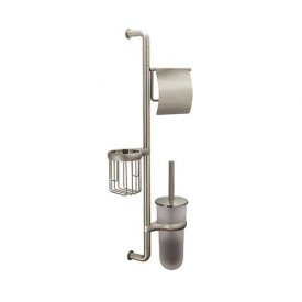 Стойка - набор держателей WasserKRAFT Ammer К-7000 K-1448
