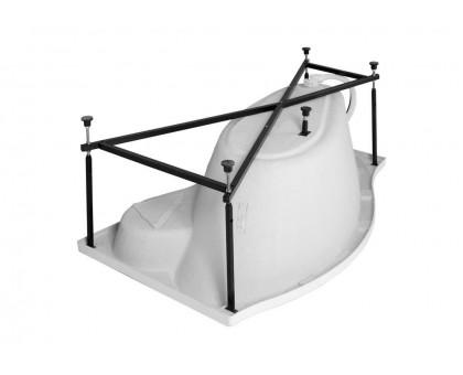 Каркас сварной для акриловой ванны Aquanet Palma 170x100 R 00179056