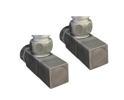 Полотенцесушитель Водяной ПК Nika 80x50 1650-2781