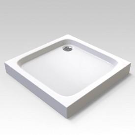 Поддон Veconi TZ01-100PL-01-19С1