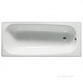 Железная ванна Roca  Contesa 160х70 237360000