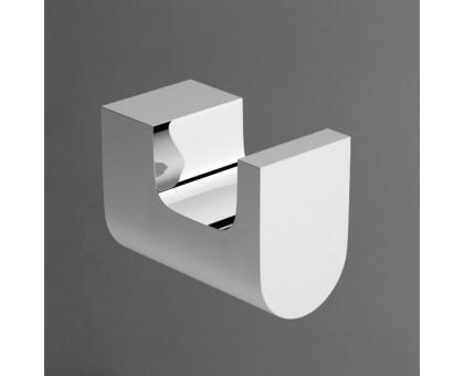 Крючок одинарный подвесной ART&MAX AM-E-3986AL
