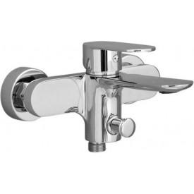 Смеситель Aquanet FF35273-2