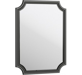 LaDonna панель с зеркалом LAD0207BLK AQWELLA 5 Stars AQWELLA 5 Stars