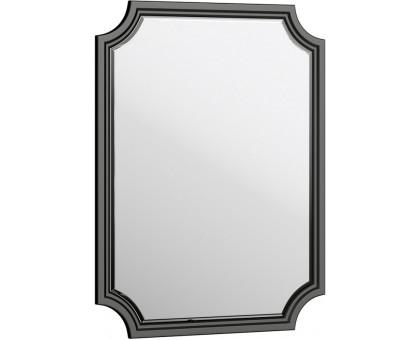LaDonna панель с зеркалом LAD0207BLK AQWELLA 5 Stars