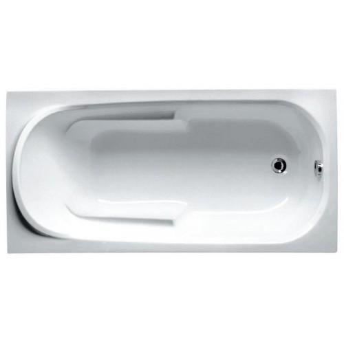 Прямоугольная ванна Riho Columbia 160x75 BA0100500000000