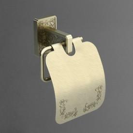 Держатель туалетной бумаги подвесной ART&MAX AM-4883AQ