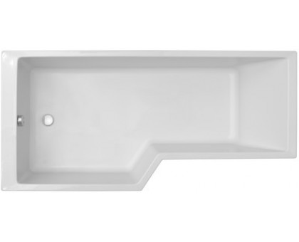Baнна Jacob Delafon 160 x 90/70 cм, левосторонняя E6D000L-00