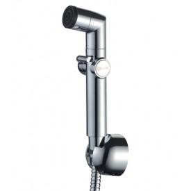 Комплект для биде Lemark LM8093С с гигиеническим душем