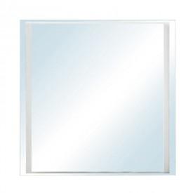 Зеркало Style Line Прованс 70 СС-00000525 с подсветкой