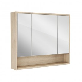Зеркальный шкаф Alvaro Banos Toledo 84098012