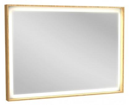 Зеркало Jacob Delafon 90 см EB1773-NF