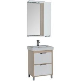 Комплект мебели Aquanet 00172215