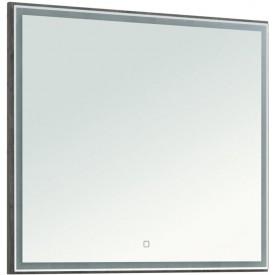 Зеркало Aquanet 00242263