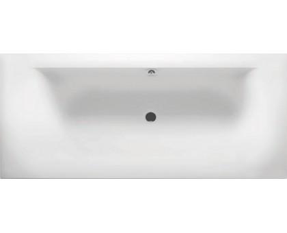 Прямоугольная ванна Riho Linares Velvet 190x90 BT4810500000000