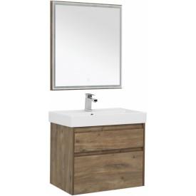 Комплект мебели Aquanet 00254218