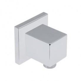 Шланговое подсоединение Kaja A-Quadrat 13850-С