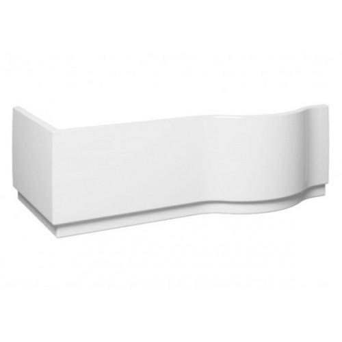 Фронтальная панель для ванны Riho Dorado 170 L + крепление P025N0500000000