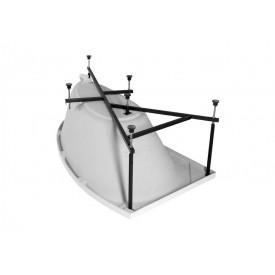 Каркас сварной для акриловой ванны Aquanet Augusta 170x90 L 00196327