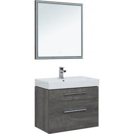 Комплект мебели Aquanet 00243251