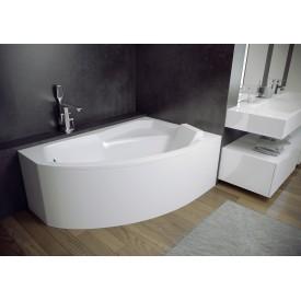 Акриловая ванна BESCO Rima 150 P WAR-150-NP