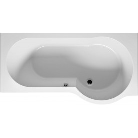 Ванна угловая Riho Dorado 170х90 BA8100500000000