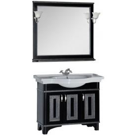 Комплект мебели Aquanet 00180455