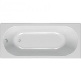 Акриловая ванна Kolpa San Tamia Quat 170x75