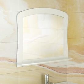Зеркало Comforty Венеция-80 00003130373