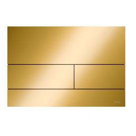 Панель смыва TECE square II 9240839