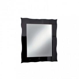 Зеркало  Cezares 990.07.705