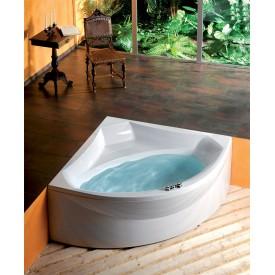 Акриловая ванна ALPEN Rosana 150 63119