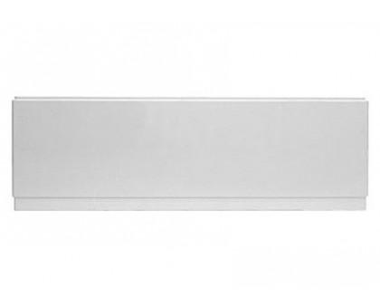 Фронтальная панель для ванны Jacob Delafon E6329RU-00