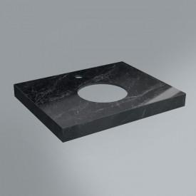 Столешница в ванную Kerama Marazzi CN60.SG561102R
