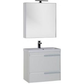 Комплект мебели Aquanet 00180559