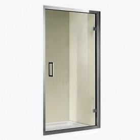 Дверь в проём Cezares PORTA-B-11-90-C-Cr