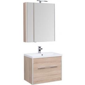 Комплект мебели Aquanet 00225247