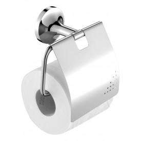Держатель для туалетной бумаги AltroBagno Corposso Corposo 080909 Cr