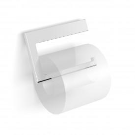 Бумагодержатель без крышки квадратный swing LANGBERGER 38043A