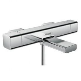 Смеситель 20 см (200 мм) для ванной Hansgrohe 15774000